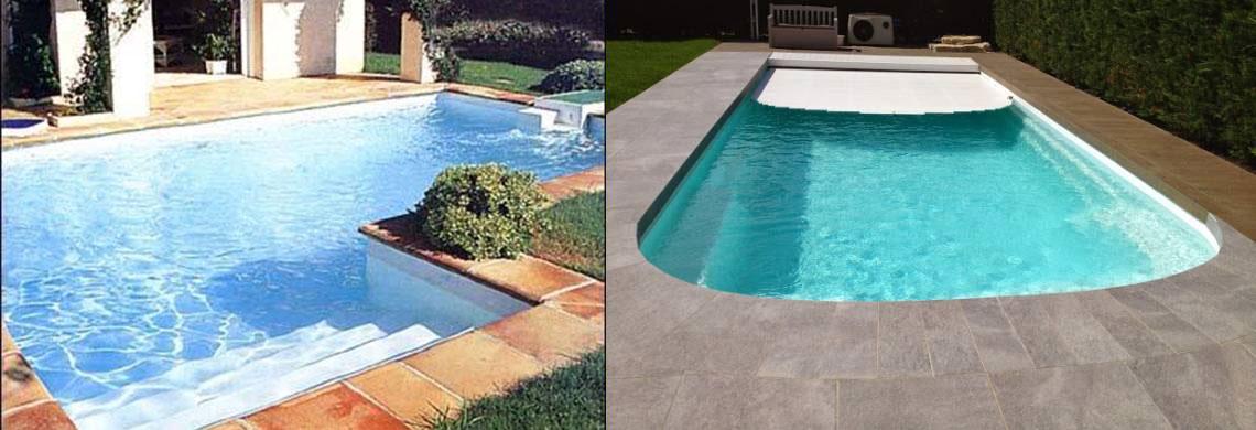 Bm piscines piscines jardins entretien piscine for Construction piscine vaud